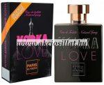 Paris-Elysees-Vodka-Love-Women- Britney-Spears-Fantasy-Midnight-parfum-utanzat