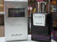 Blue-Up-Adams-Secret-Joop-Homme-parfum-utanzat