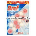 Bref-Power-Aktiv-Chlorine-WC-frissito-3x50g