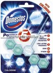 Domestos-Power-5-Chlorine-Wc-frissito-55gr