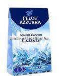 Felce-Azzurra-Classico-gardrob-es-szekreny-illatosito-4db