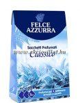 Felce-Azzurra-Classico-gardrob-es-szekreny-illatosito-3db