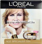 L-oreal-Age-Specialist-55-Ajandekcsomag