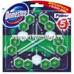 Domestos-Power-5-Pine-Wc-frissito-3-55gr