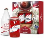 Old-Spice-Whitewater-ajandekcsomag-Aftershave-lotion-deo-stift