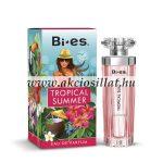 Bi-es-Tropical-Summer-Escada-Sunset-Heat-parfum-utanzat