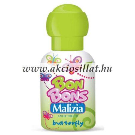 Malizia-Bon-Bons-Butterfly-parfum-edt-50ml