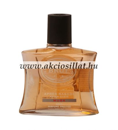 Brut-Musk-after-shave-rendeles-100ml