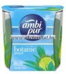 Ambi-Pur-Illatgyertya-Botanic-Breeze-100gr