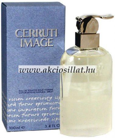Cerruti-Image-Homme-parfum-rendeles-EDT-100ml