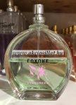 Luxure-Evergreen-woman-TESTER-EDP-50ml-noi