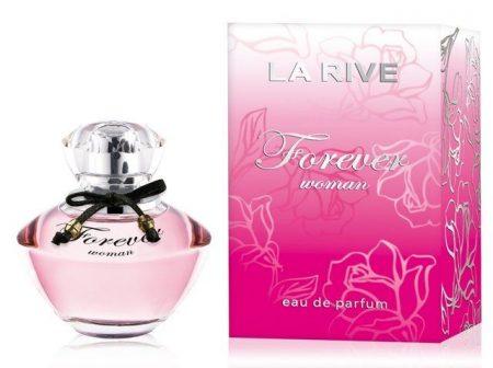 La-Rive-Forever-Versace-Bright-Crysta-parfum-utanzat