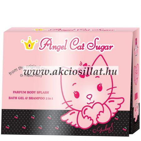 Hello-Kitty-Melon-ajandekcsomag-20ml-250ml