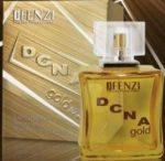 J-Fenzi-DCNA-Gold-DKNY-Golden-Delicious-parfum-utanzat