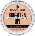 Essence-Brighten-Up-Peach-Powder-9-gr