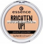 Essence-Brighten-Up-Peach-Powder-9-gr