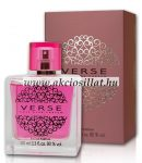 Cote-Azur-Verse-Pink-Versace-Bright-Crystal-Absolu-parfum-utanzat
