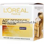 L-Oreal-Age-Perfect-Pro-Calcium-Night-arckrem-50ml