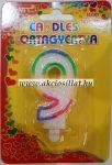 Candels-Szulinapi-9-szamos-gyertya-6cm-tortagyertya