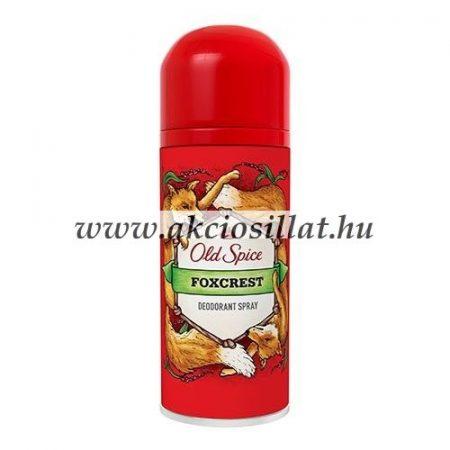 Old-Spice-Foxcrest-dezodor-125ml