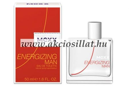 Mexx-Energizing-Man-parfum-rendeles-EDT-50ml