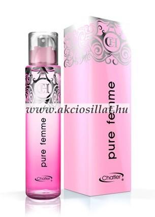 Chatler-Pure-Femme-Thierry-Mugler-Womanity-parfum-utanzat