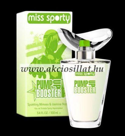 Miss-Sporty-Pump-Up-Booster-parfum-EDT-100ml