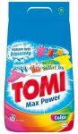 Tomi Max Power Color Mosópor 3.51 kg