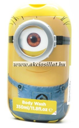 Despicable-Me-Minion-Stuart-tusfurdo-350ml