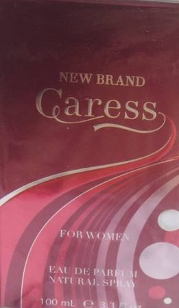 New-Brand-Caress-Nina-Ricci-Ricci-Ricci-parfum-utanzat