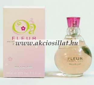 Blue-Up-Oa-Fleur-Cacharel-Noa-Fleur-parfum-utanzat