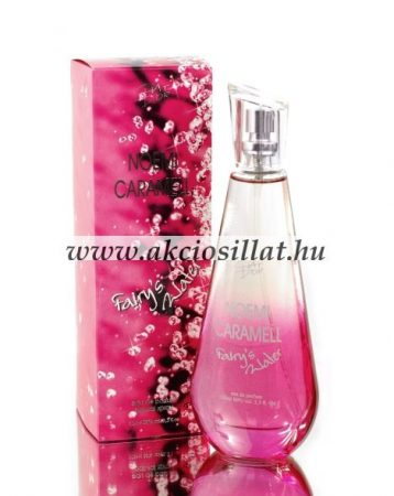 Chat-D-or-Noemi-Caramell-Fairys-Water-Naomi-Campbell-Seductive-Elixir-parfum-utanzat