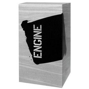 J-Fenzi-Engine-Diesel-Only-The-Brave-parfum-utanzat