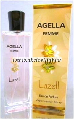 Lazell-Agella-Chanel-Allure-Femme-parfum-utanzat