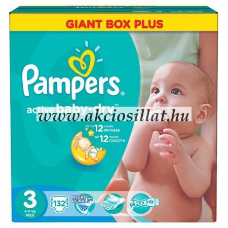 Pampers-Active-Baby-Dry-pelenka-3-Midi-4-9kg-132db