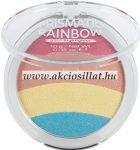 Essence-Prismatic-Rainbow-Glow-Highlighter-10-Be-A-Unicorn