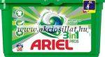 Ariel-3in1-Univerzalis-Mosokapszula-38db