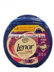 Lenor-Color-Mosokapszula-58-db