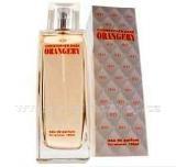 Christopher-Dark-Orangery-Woman-Hugo-Boss-Orange-Woman-parfum-utanzat