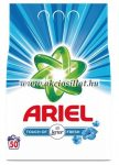 Ariel Touch of Lenor Fresh mosópor 3.75kg
