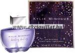 Kylie-Minogue-Dazzling-Darling-parfum-rendeles-EDT-60ml