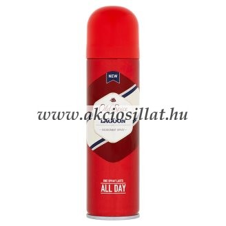 Old-Spice-Lagoon-dezodor-125ml