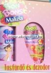 Malizia- Bon-Bons-ajandekcsomag-Strawberry-Raspberry-Pink-Grapefrui