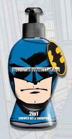 Batman-2in1-tusfurdo-es-sampon-300ml