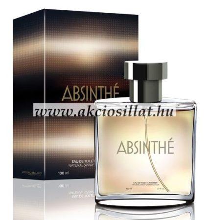 Vittorio-Bellucci-Absinthe-Chanel-Allure-Homme-parfum-utanzat