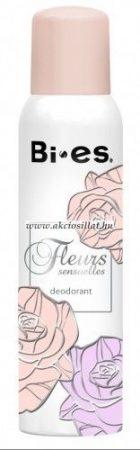 Bi-es-Fleurs-Sensuelles-dezodor-150ml