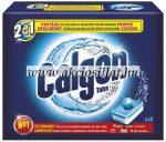 Calgon-2-in-1-Vizlagyito-Tabletta-48db-os