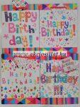 Ajandektaska-Happy-Birthday-19-21-9-cm