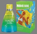 La-Rive-Magic-Girl-Escada-Sunset-Heat-parfum-utanzat