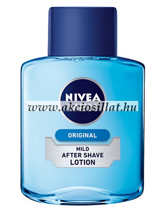 Nivea-Men-Original-After-Shave-Lotion-100ml